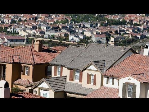 How To Prepay Some Property Tax To Save Money | Los Angeles Times