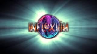 INFLEXIÓИ - Vicios y Virtudes / Imperium (DobleV / Machine Head)