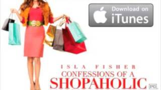 Confessions of a Shopaholic - Bad Girl