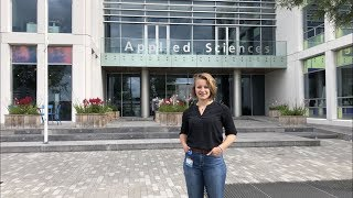 TU Delft - testimonials MSc Life Science & Technology students