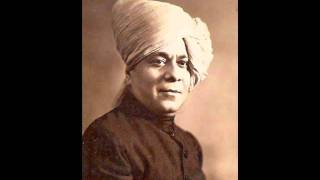 Paar Karo Araj Suno-Puriya Dhanashri-Pandit Sawai Gandharva