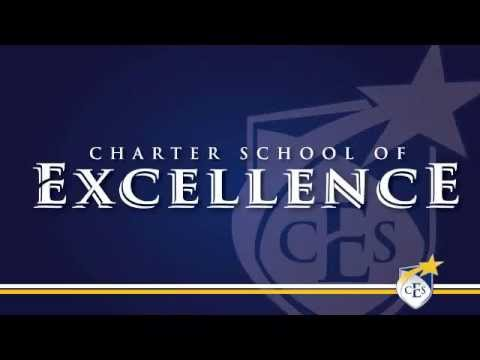 Charter School of Excellence -- Erie, Pa