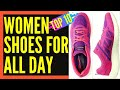Best Shoes for Standing all Day Women's || Best Shoes for Standing all Day
