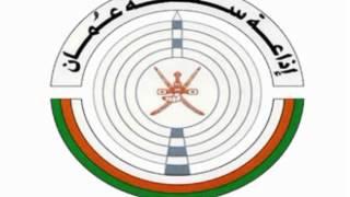 """برنامج كتاب أعجبني - كتاب """"خرائط التيه"""" للروائية الكويتية بثينة العيسى"""
