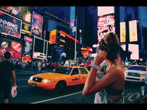 Download lagu terbaik Galantis - No Money (Dillon Francis Remix) Mp3 terbaru