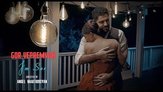 Gor Yepremyan - Im Ser (Official video)