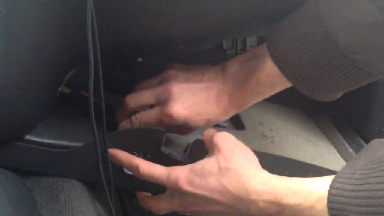 Книга по ремонту Мерседес М класс В163 (Mercedes М class W163)