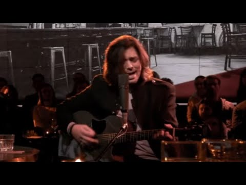 Waylon - Blue Eyes Crying In The Rain (Willie Nelson)
