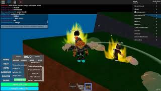 a video notice for those who don't have an account in roblox reads the dscripcion