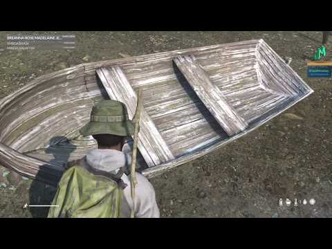 Beginners Guide 🎒 DayZ PS4 XBOX PC