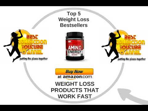 Top 5 Optimum Nutrition Amino Energy with Green Tea and ...