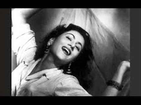 Kitna Haseen Chehra- kumar shanu karaoke