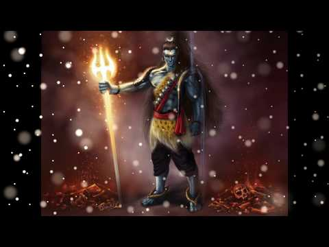 SUBODH - SHIVAAY (INDIAN TRAP)