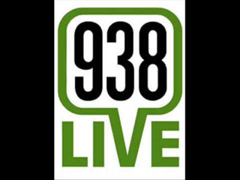 Radio news on Sg 938 Live- KIDS GOLF WORLD CHAMPIONSHIP MALAYSIA 2012