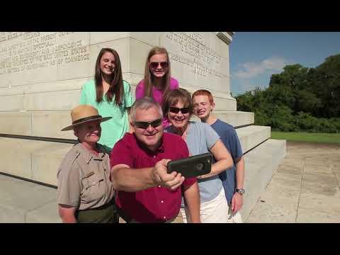 America's Historic Triangle with American Revolution Museum