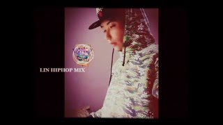 HIPHOP(2016)Party Mix-TW DJ LIN