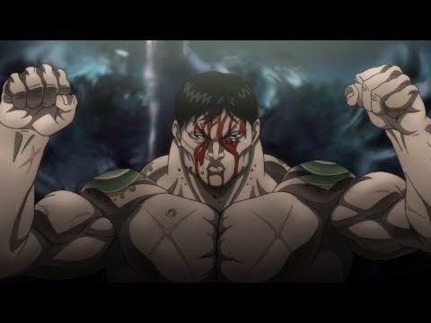Hanayama vs Speck part 1