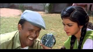 Prema Pavuralu (Maine Pyar Kiya) - 1/17 - Salman Khan & Bhagyashree