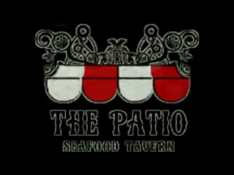 patio seafood tavern vero beach fl halloween party oct 31 - Halloween Party Music Torrent