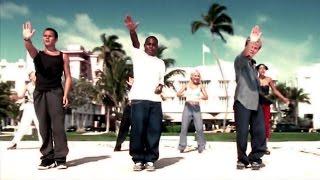 S Club 7 - Bring It All Back (K-Klass Club Mix) [Edit]