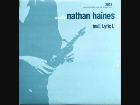 Nathan Haines - Doot Dude (Ashley Beedle's Buff Boy Vocal Remix) mp3