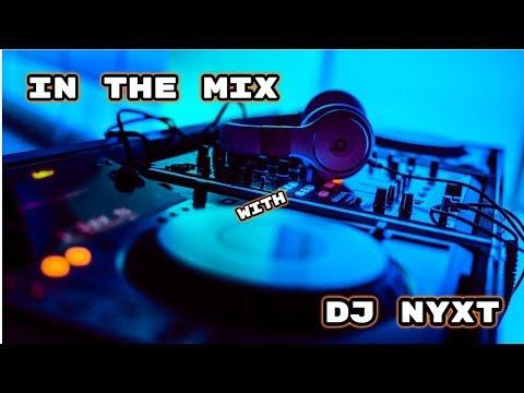 Christian Mix #1