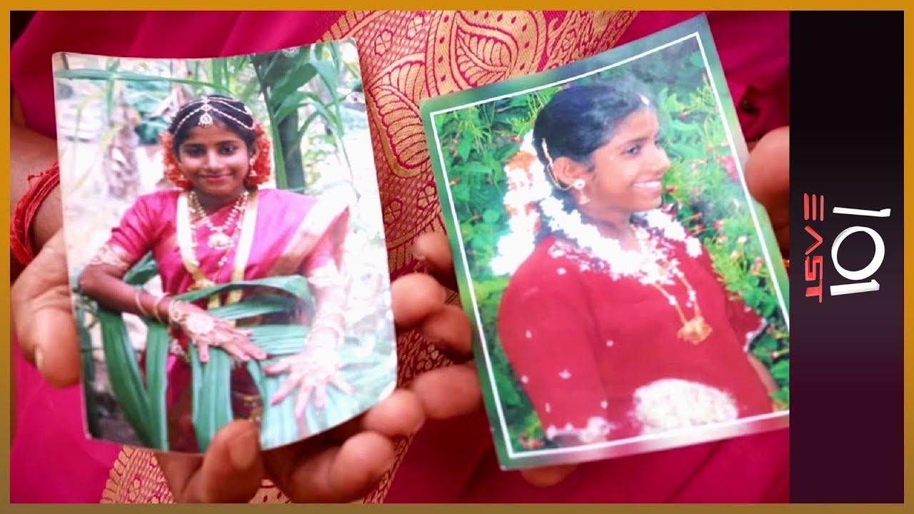 Download Sri Lanka: Abduction island   101 East