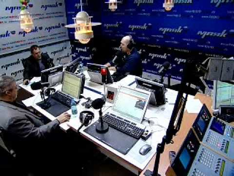 radiovesti ru слушать