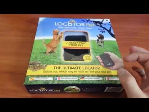 B5hj8DkSKTo additionally 554013191637142000 in addition Dog Safety Harness Reviews moreover  on tractive gps pet tracker review