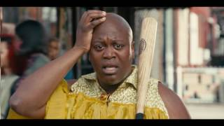 "Titus Lemonade Song Full HD - ""Hold Up"" Parody - Unbreakable Kimmy Schmidt"