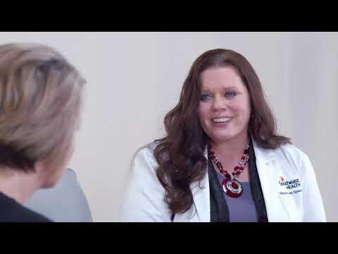 Partnering for Women's Health