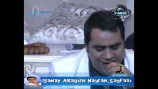 Aman Eşref - Baba bugün [U.H.] - Sabuha ® aHAKa63