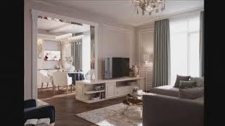видео ЖК Южный в Красногорске: официальный сайт, отзывы и цены на квартиры в новостройке «Южный»