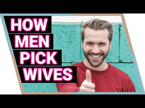 99.9% of Men Will NEVER Commit (Without This!)
