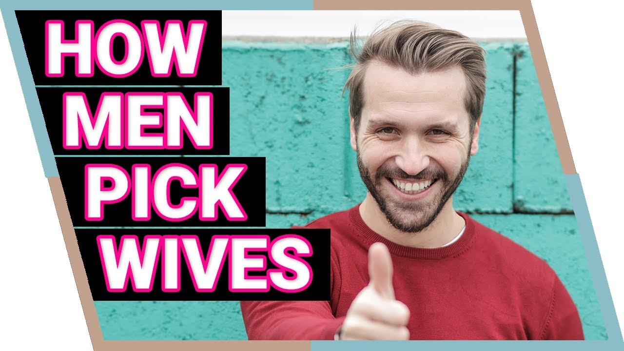 dating tips for guys over 50 youtube videos without