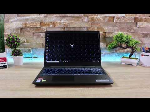Lenovo IdeaPad L340-15IRH Gaming Review