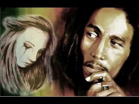 No Woman No Cry - Bob Marley - Instrumental karaoke
