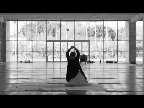 Esashioiwake - Requiem / Jean Claude Wouters, Joji Hirota & The London Metropolitan Ensemble
