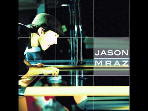 Jason Mraz - Little You & I