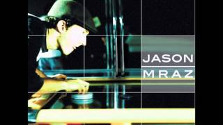 Watch Jason Mraz Little You  I video