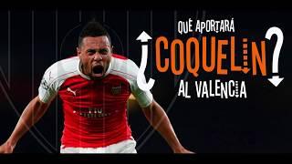 La Banda 2.0 - ¿Qué le Puede Aportar Francis Coquelin al Valencia CF?