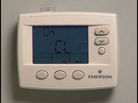 termostato universal 1f85st 0422 doovi. Black Bedroom Furniture Sets. Home Design Ideas