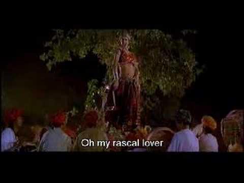 Mangal Pandey- Rasiya