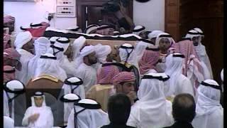 ياسر عبد الله وثائقي الشيخ خليفة بن زايد آل نهيان