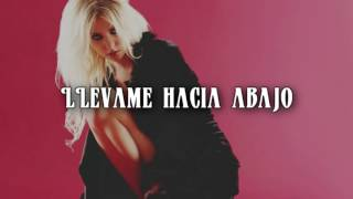 The Pretty Reckless-Take Me Down (Sub. Español)