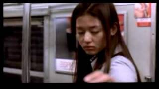 My Sassy Girl Trailer - korean with english subtitles