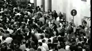 Στέλιος Καζαντζίδης σαν σήμερα 14 Σεπτεμβρίου