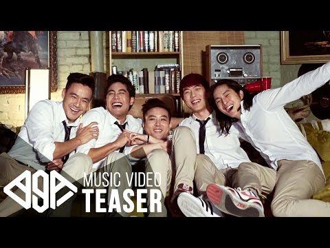 New K-Pop Group! [Wong Fu x NigaHiga]