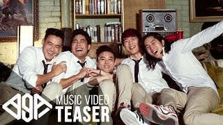 New K-Pop Group! [Wong Fu x NigaHiga]