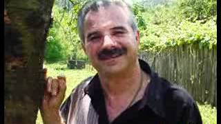 Petrica Miulescu Irimica - Mandra mea cu...